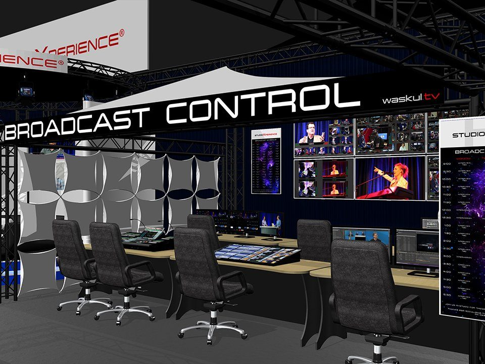 Broadcast Control From Right-1280