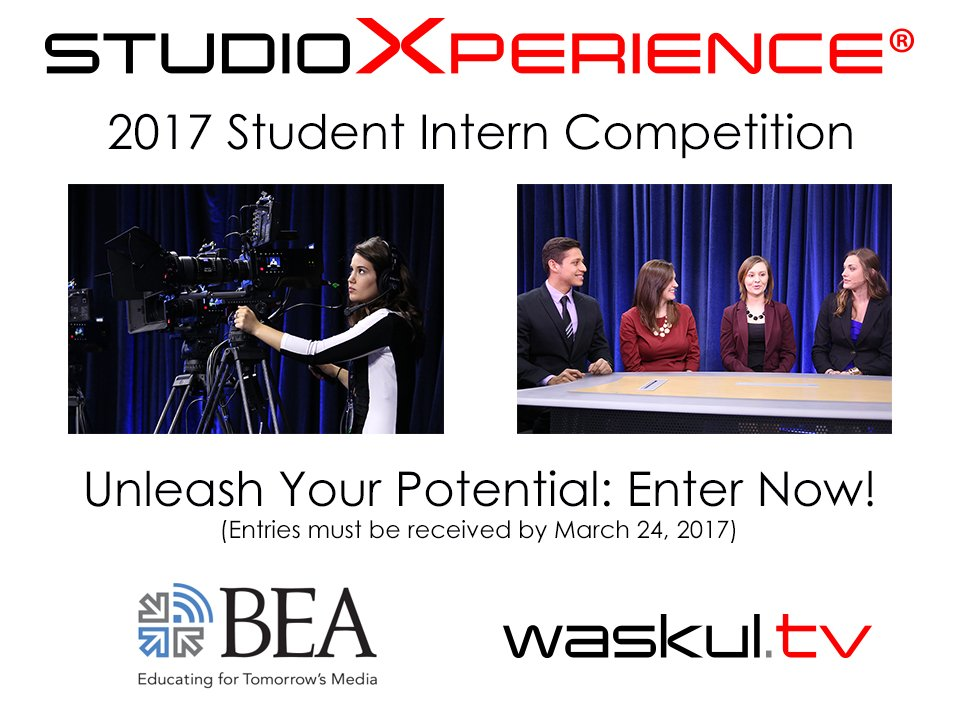 Intern Competition Banner-2017 - 1